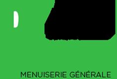 Jordan Pulfer Menuiserie Générale - rénovation et toiture